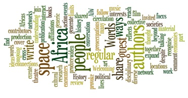 AiW_thisblog_Wordle
