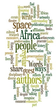 AiW_thisblog_Wordle4