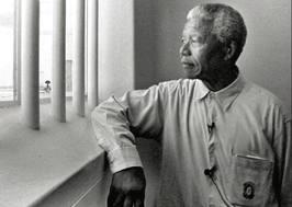 RobbenIslandBible_Mandelaincell