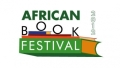African Book Festival