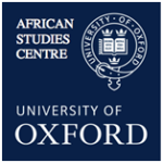 African Studies Centre Ox_Logo