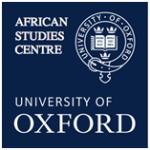 African Studies Centre Ox_Logo