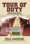 'Tour of Duty' by Pelu Awofeso