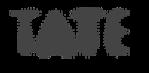tate-head-logo_2