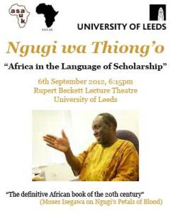 thiongo-poster