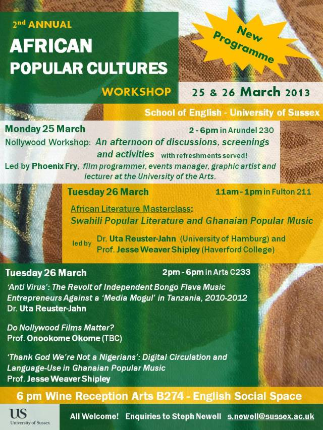 2nd_APC_workshop_NEW_Programme