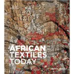African-Textiles-Today-book-British-Museum-publishing_productlarge