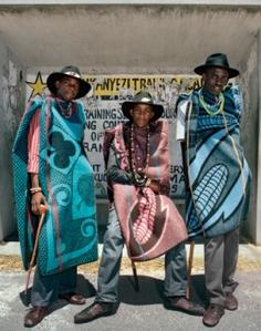 AfricanTextiles_BusStop_304x384