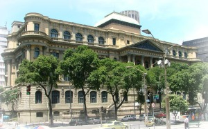 biblioteca nacional rj