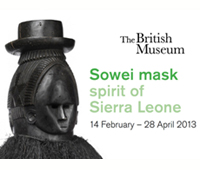 BM_Sowei_mask_exhibition