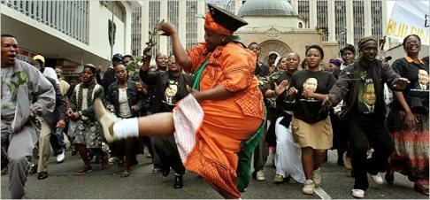 10africa.xlarge1_Zuma_Denis Farrell_Associated Press