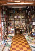 BookInAfrica