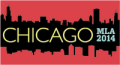 mla2014-logo