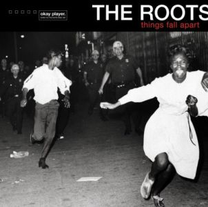 02ThingsFallApart_roots