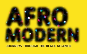 Afro_Modern_logo450
