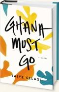 Ghana Must Go (Penguin, US edition)