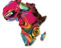 Writing Africas Futures_cut
