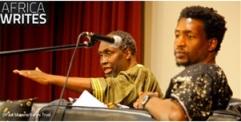 africawrites2013_homepagebanner