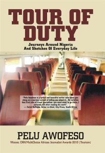 awofeso_tour-of-duty-1