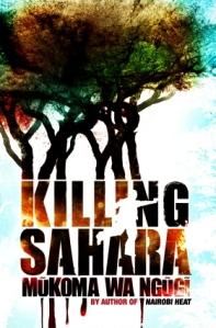 Killing Sahara