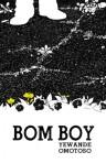 Modjaji_Fiction-BomBoy-310x480