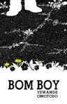 Modjaji_Fiction-BomBoy-310x480