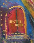 Modjaji_Non-Fiction-HesterSeBrood-320x406