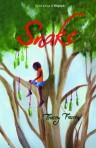 Modjaji_Snake_300dpi-310x480