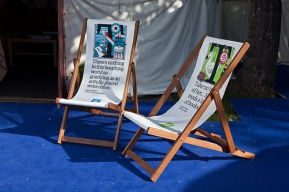 1EDBOOK_chairs
