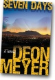 1EDINBOOKS_Meyer7Days_US_promo
