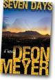 1EDINBOOKS_Meyer7Days_US_promo