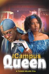 The Campus Queen