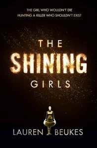 the-shining-girls-uk-cover