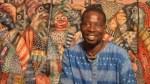 _1BSG_KwadwoAni