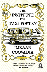 AiW_the-institute-for-taxi-poetry-hr-9781415201657