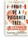 _altbeker-fruit-of-a-poisoned-tree