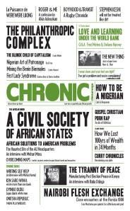 CHRONIC_BROADSHEET_0813_COVER_hires (1)