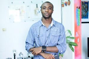 Emmanuel-Iduma_Douala-1024x682