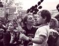 Surround the Embassy 16 June 1988 (Jon Kempster 104(4)-2)
