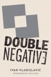 DOUBLE-AND-NEGATIVE_FRONT-AoS-cmyk-300x456
