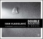 Double-Negative_TJ