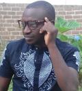 Femi Kayode
