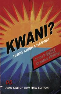 kwani-05-part-1