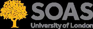 SOAS logo