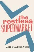 The-Restless-Supermarket-RGB-300x457