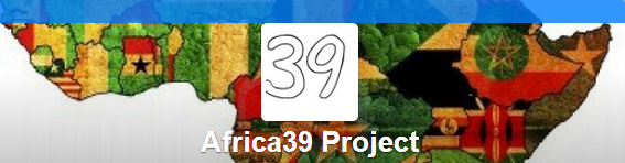 Africa39project