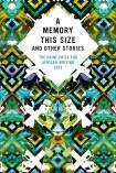 Caine Prize anthology 2013
