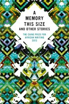 Caine Prize anthology 2013