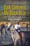dark-continent-my-black-arse-sihle-khumalo