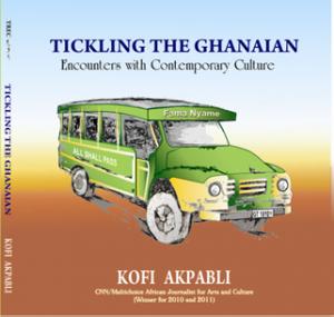 tickling-the-ghanaian2-300x285